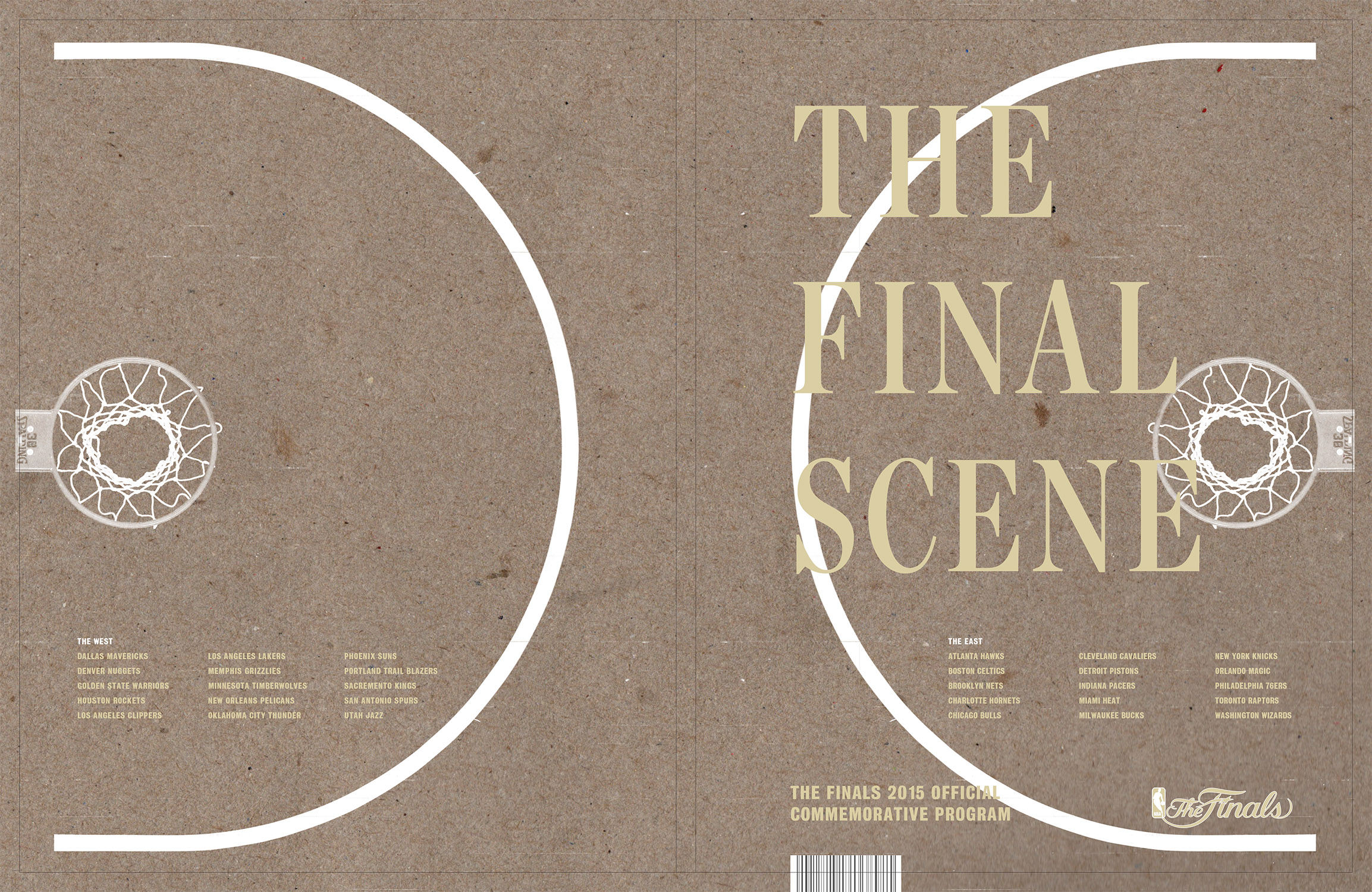 Finals_Cover3_flat.jpg