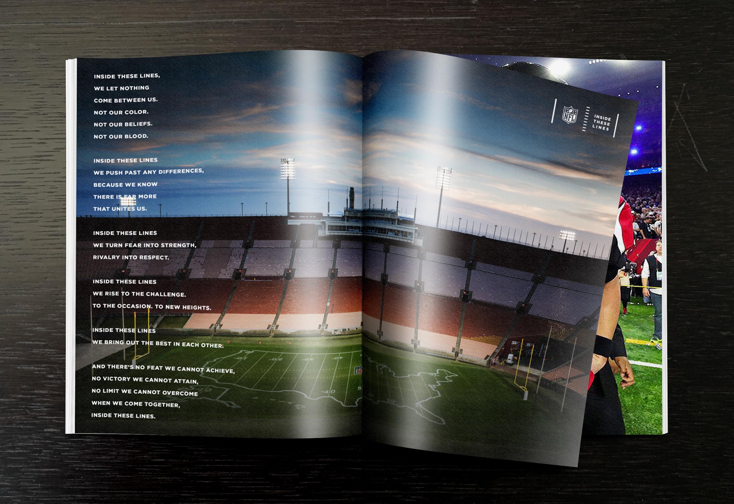 NFL_ITL_magazine_Overall.jpg
