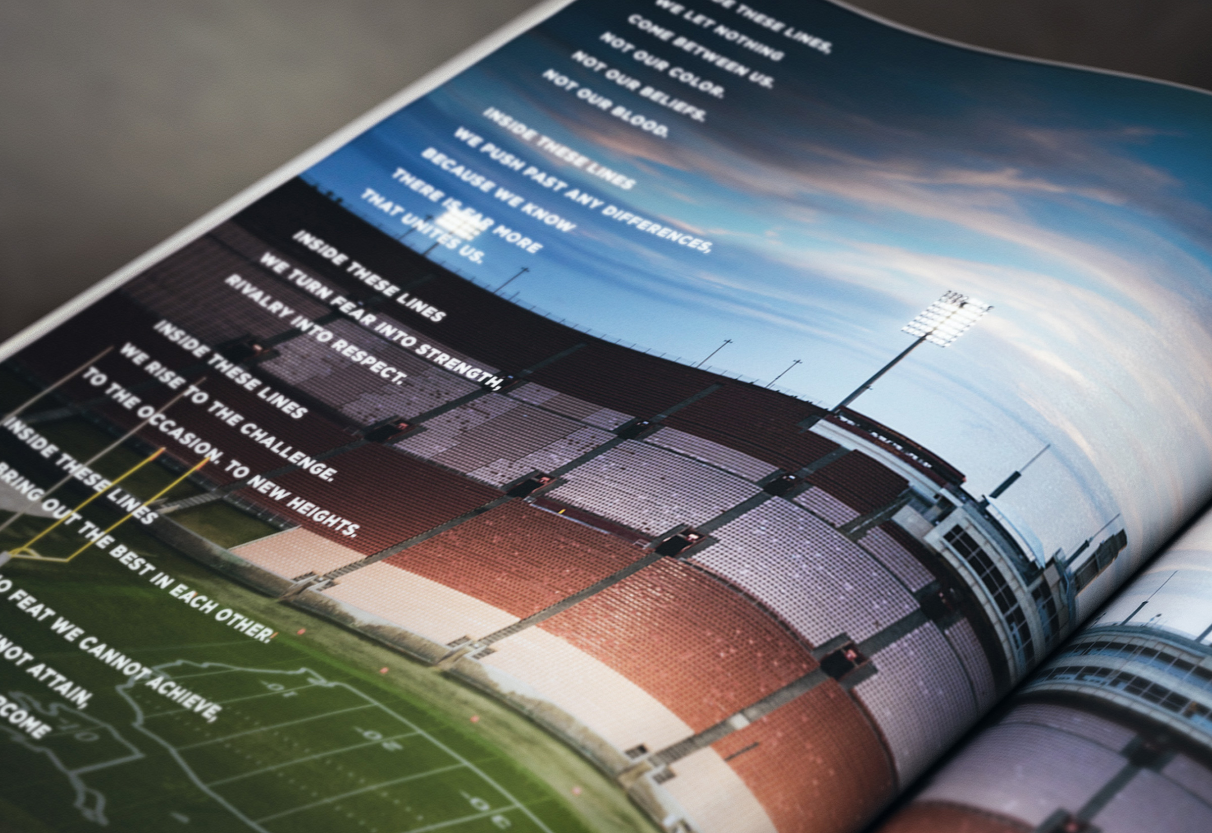 NFL_ITL_magazine_CloseUp1.jpg