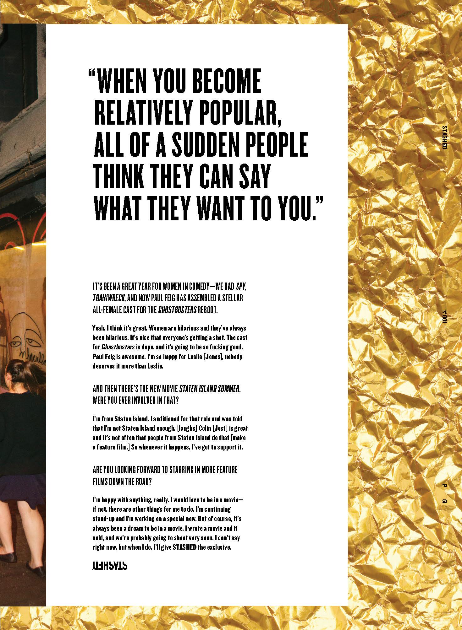 TheStashed_Magazine_Page_056.jpg