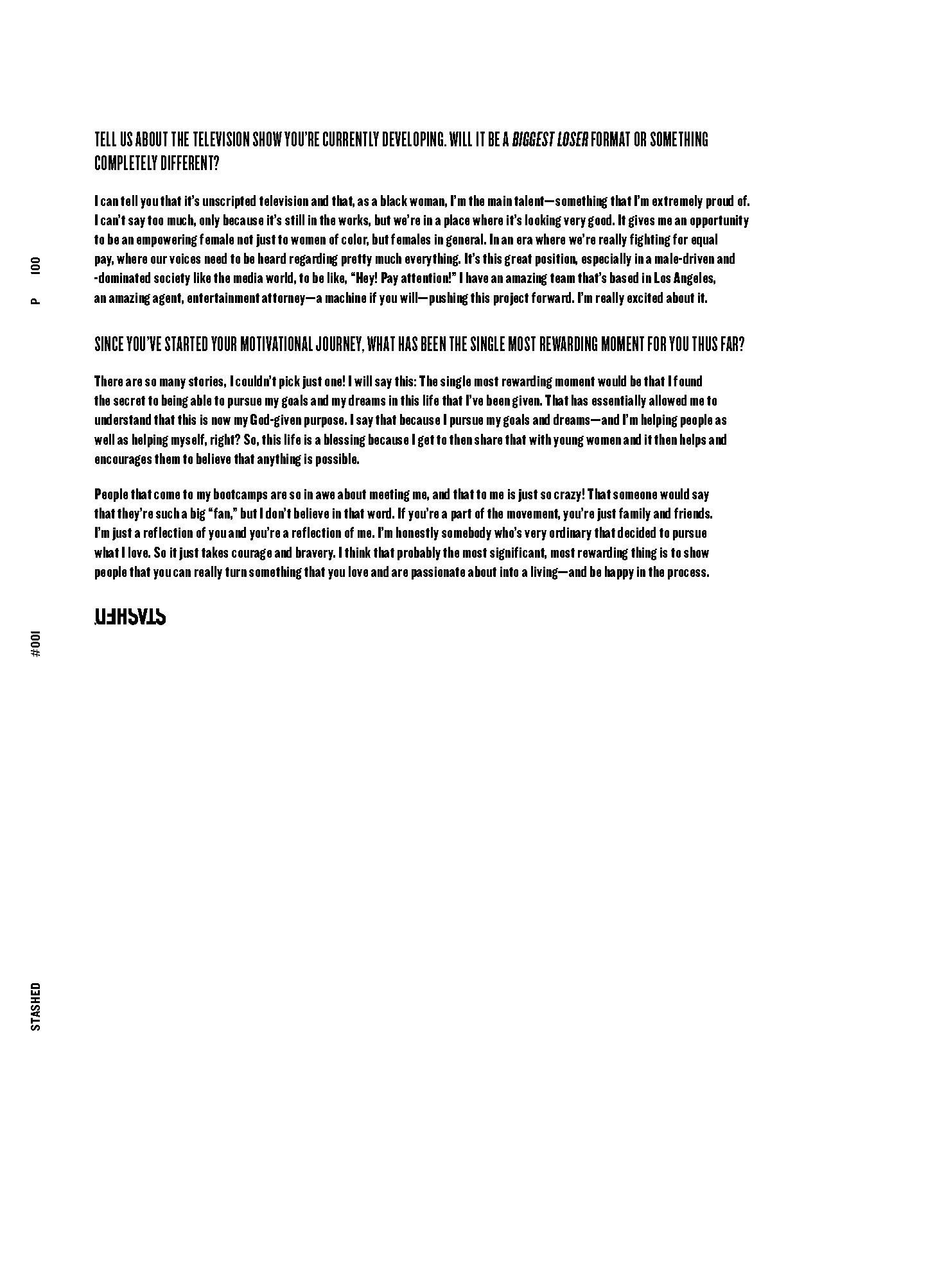 TheStashed_Magazine_Page_105.jpg