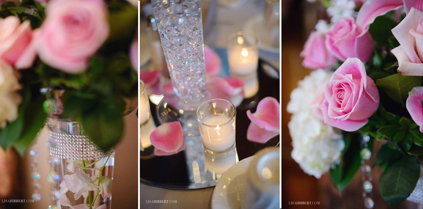 Lodi-flowers-wedding--nj-2.jpg