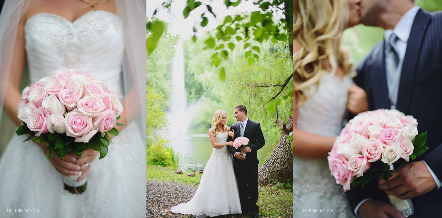 Lodi-flowers-wedding-nj-1.jpg