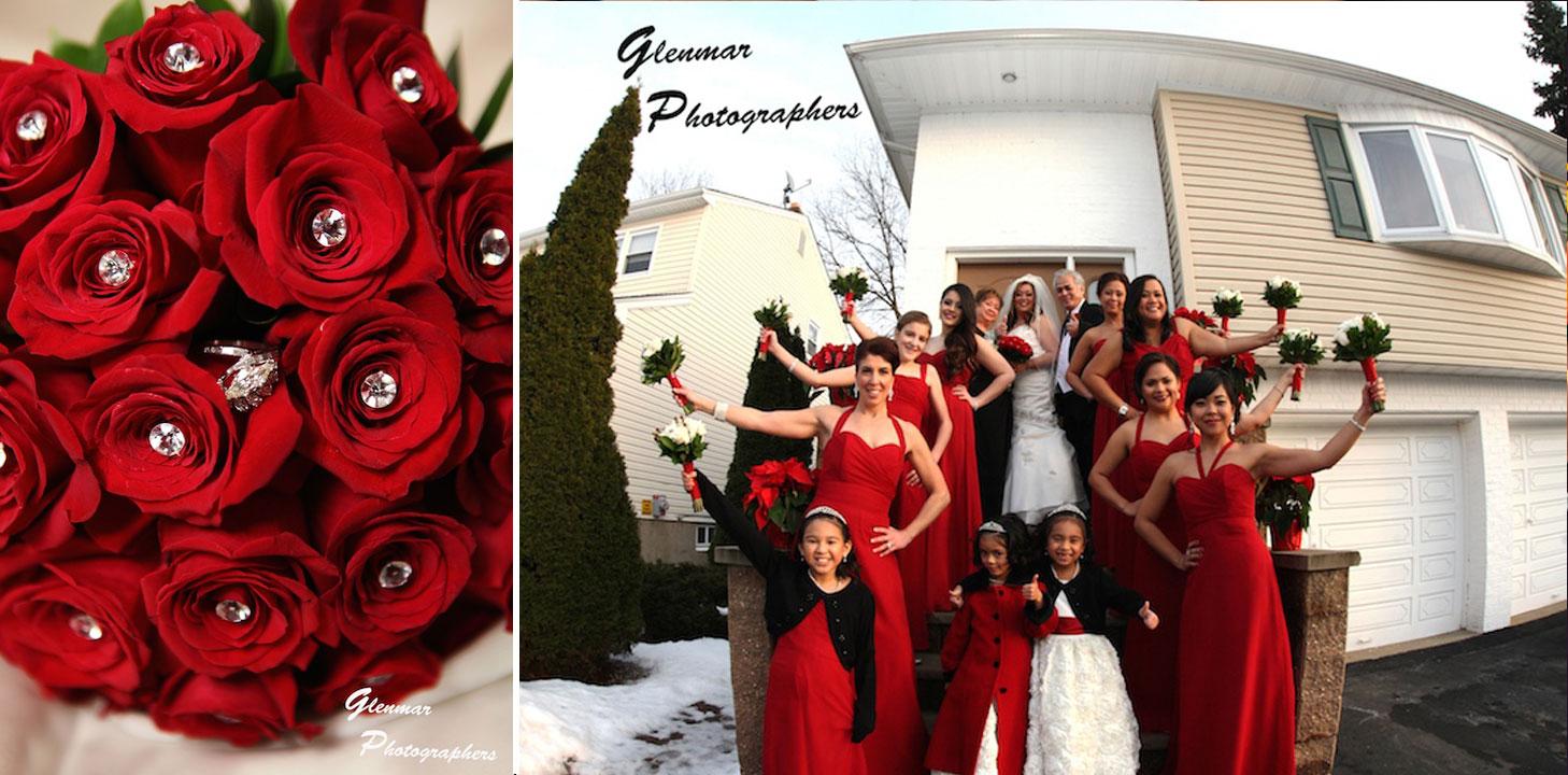 lodi-flowers-wedding-nj-5.jpg