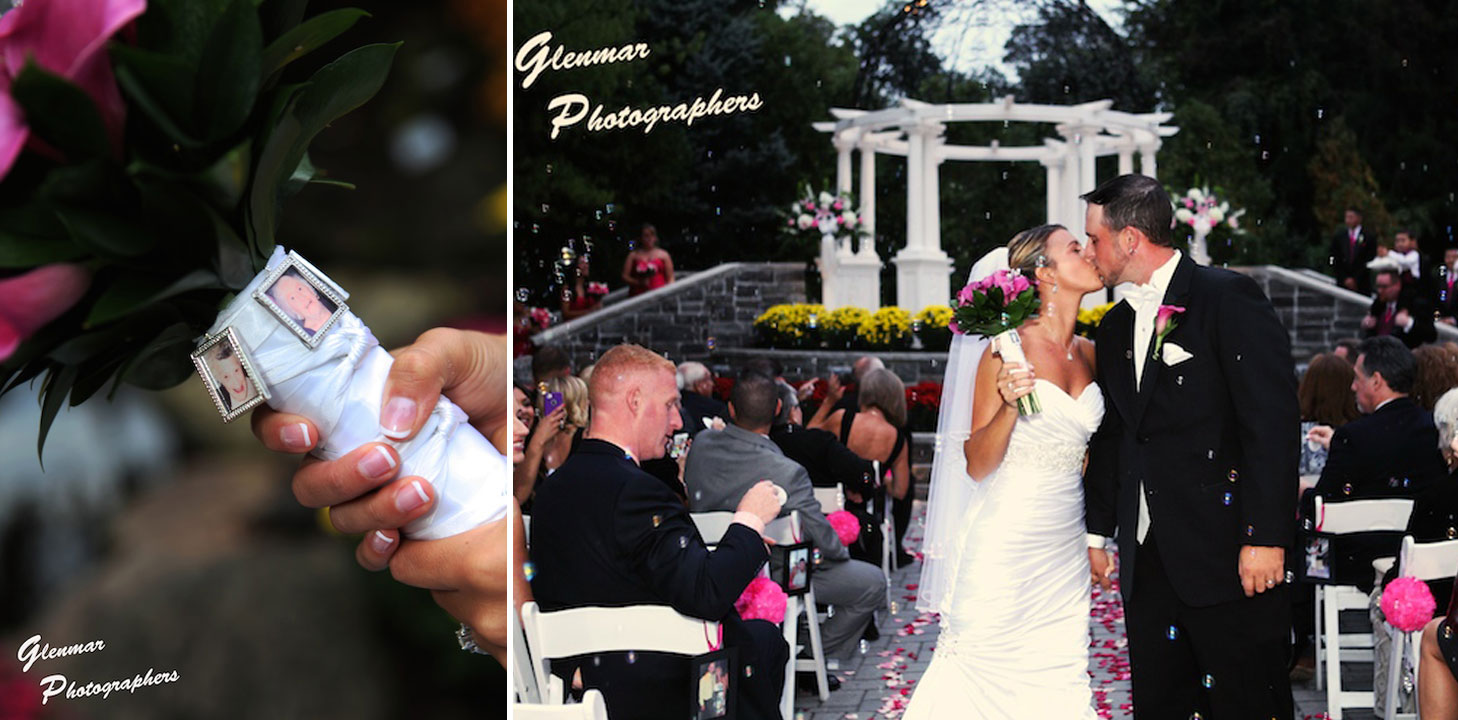lodi-flowers-wedding-nj-7.jpg