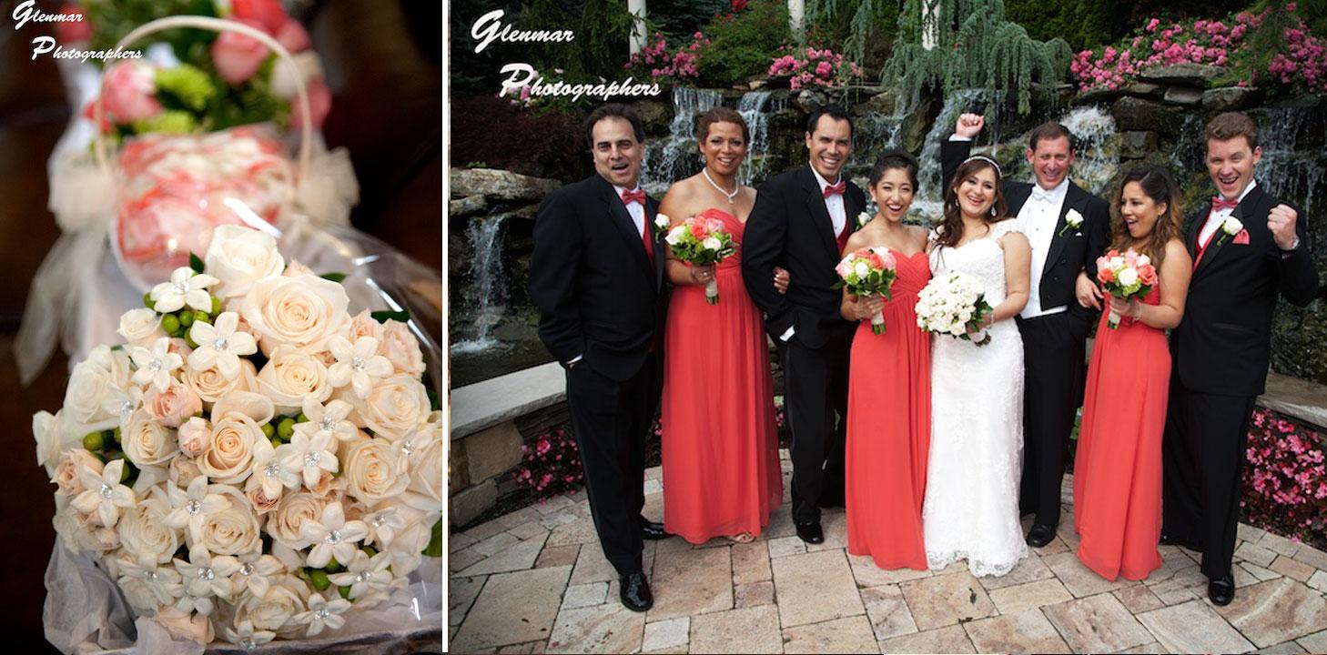 lodi-flowers-wedding-nj-9.jpg