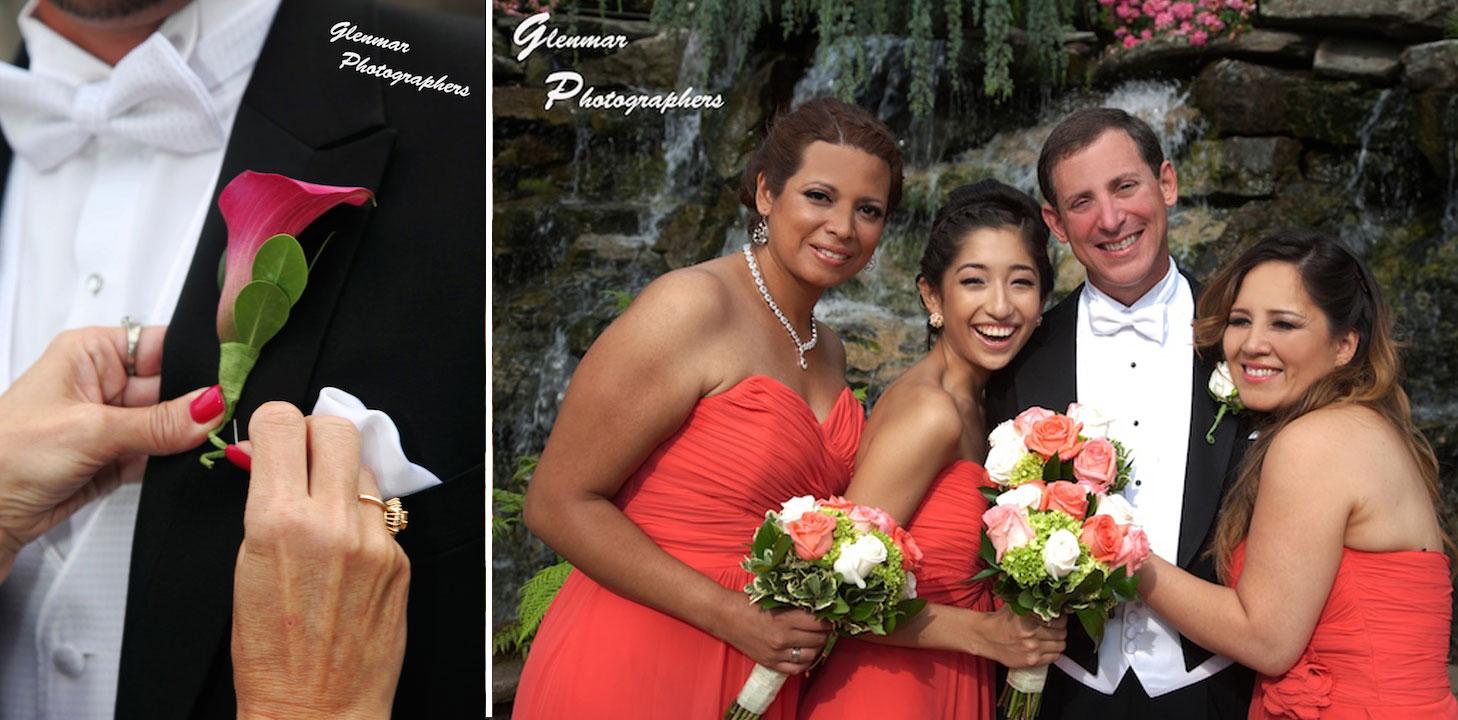 lodi-flowers-wedding-nj-10.jpg