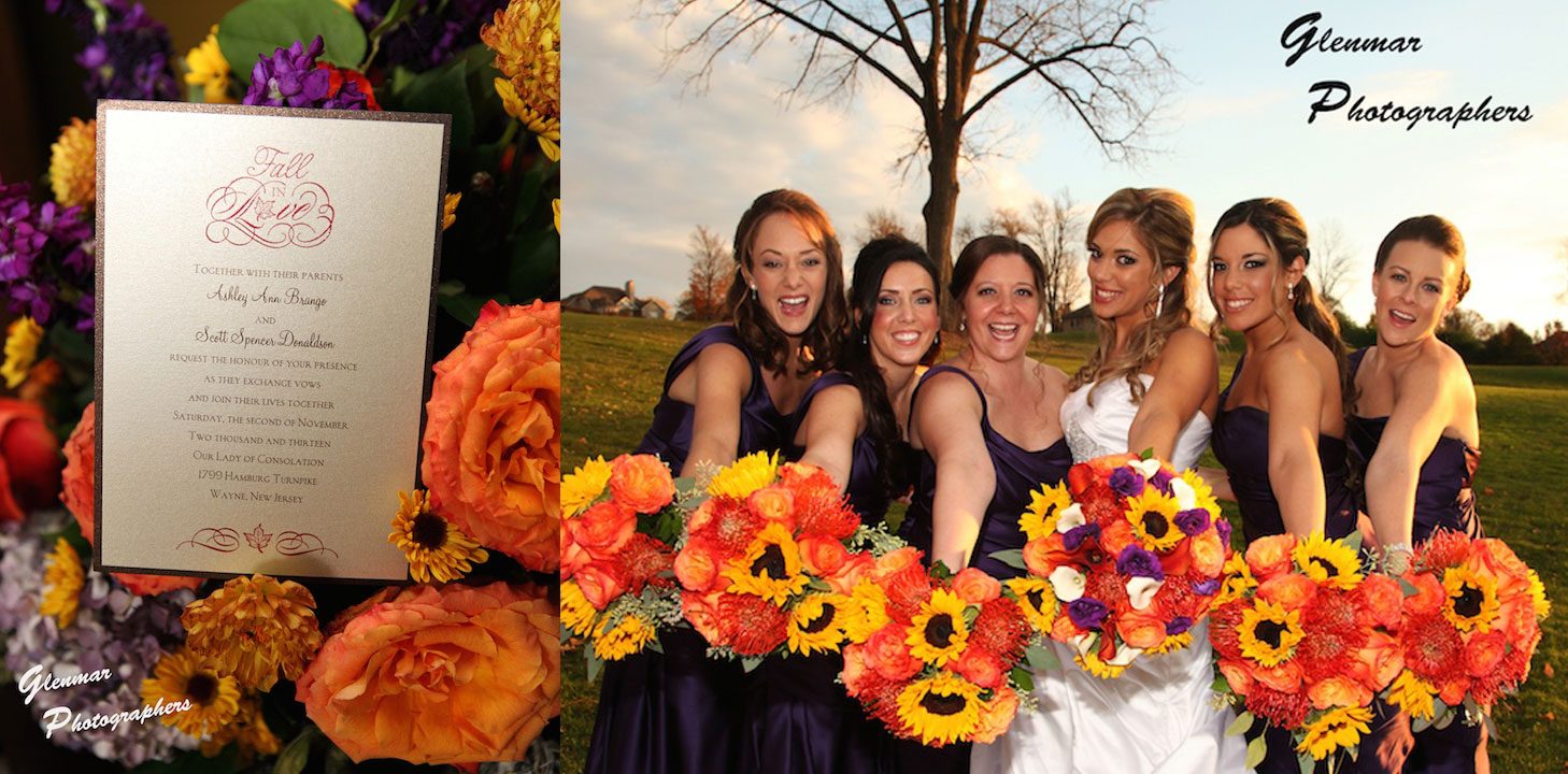 Affordable Nj Wedding Flowers Lodi Flowers Lodi Flowers New Jersey Wedding Flowers