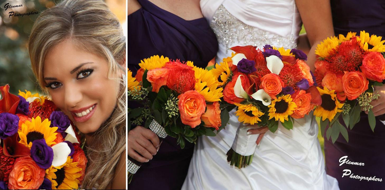 lodi0flowers-wedding-nj-4.jpg