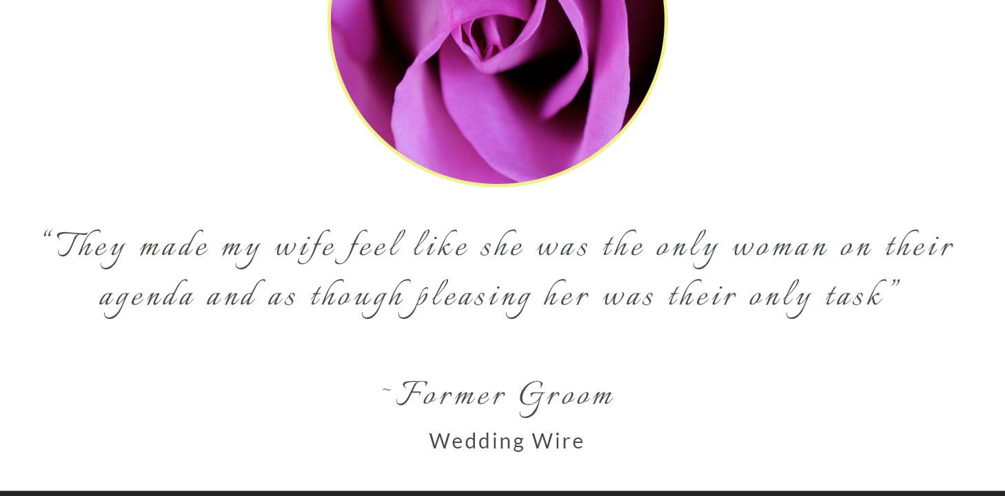 Lodi-flowers-wedding-quote-1.jpg