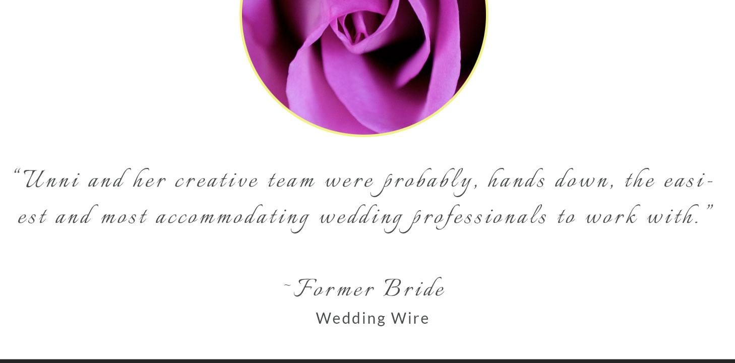 Lodi-flowers-wedding-quote-2.jpg