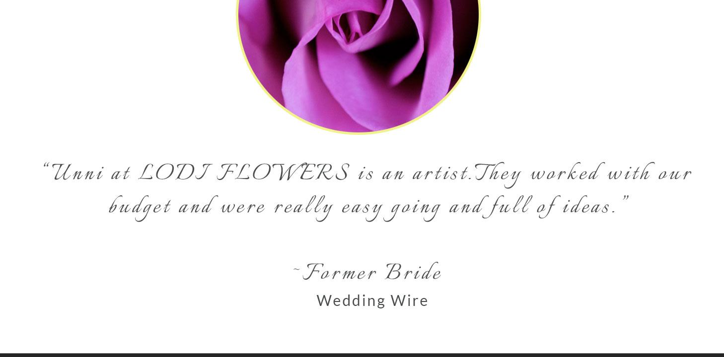 Lodi-flowers-wedding-quote-5.jpg