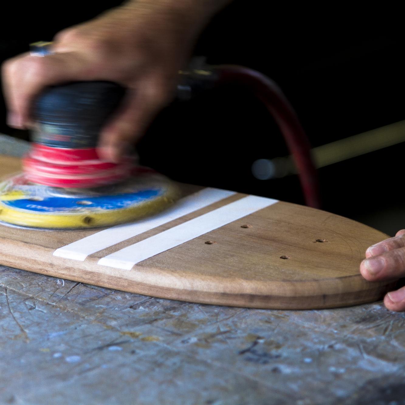 Worthy_skateboards_Samuel_Wiles_16.jpg