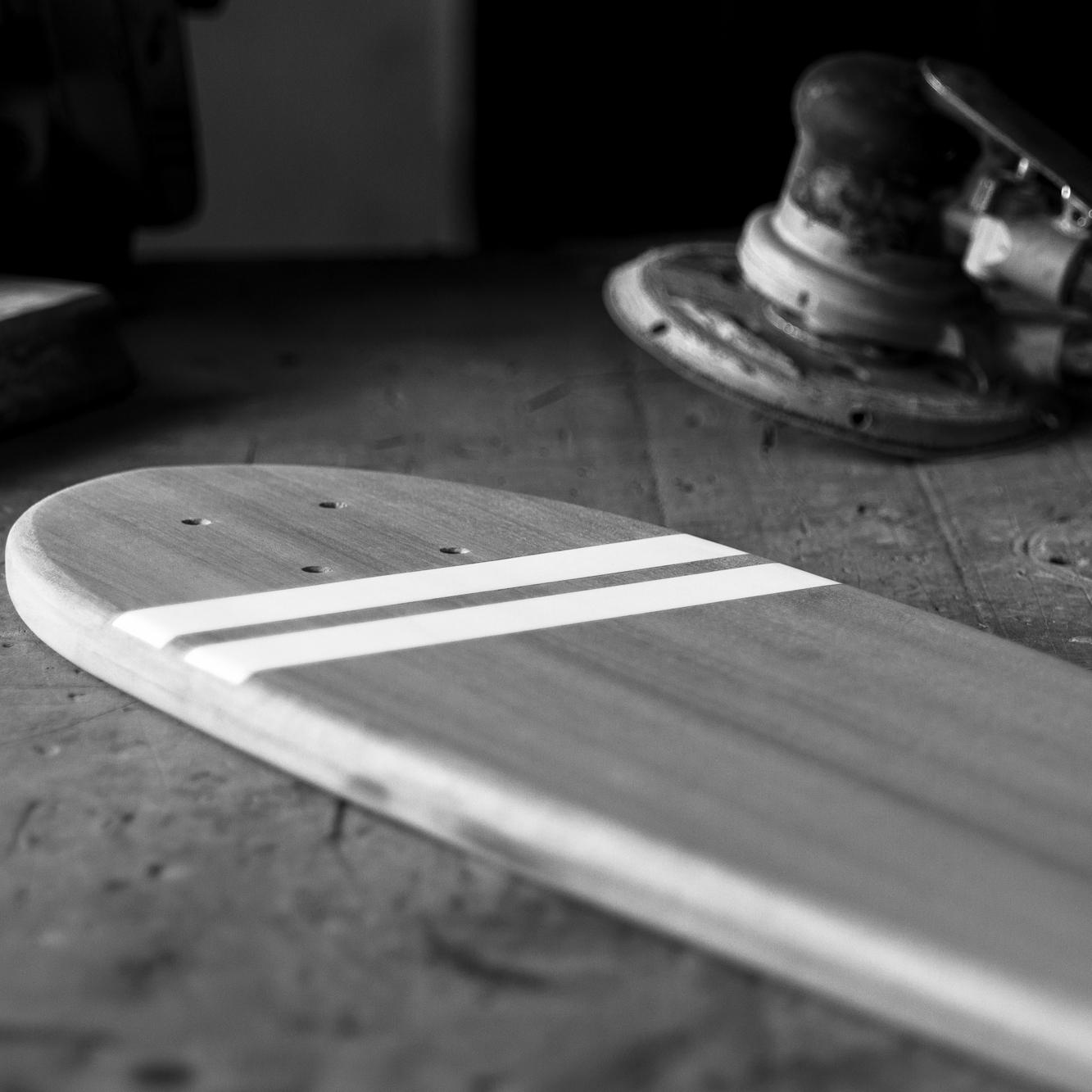 Worthy_skateboards_Samuel_Wiles_17.jpg