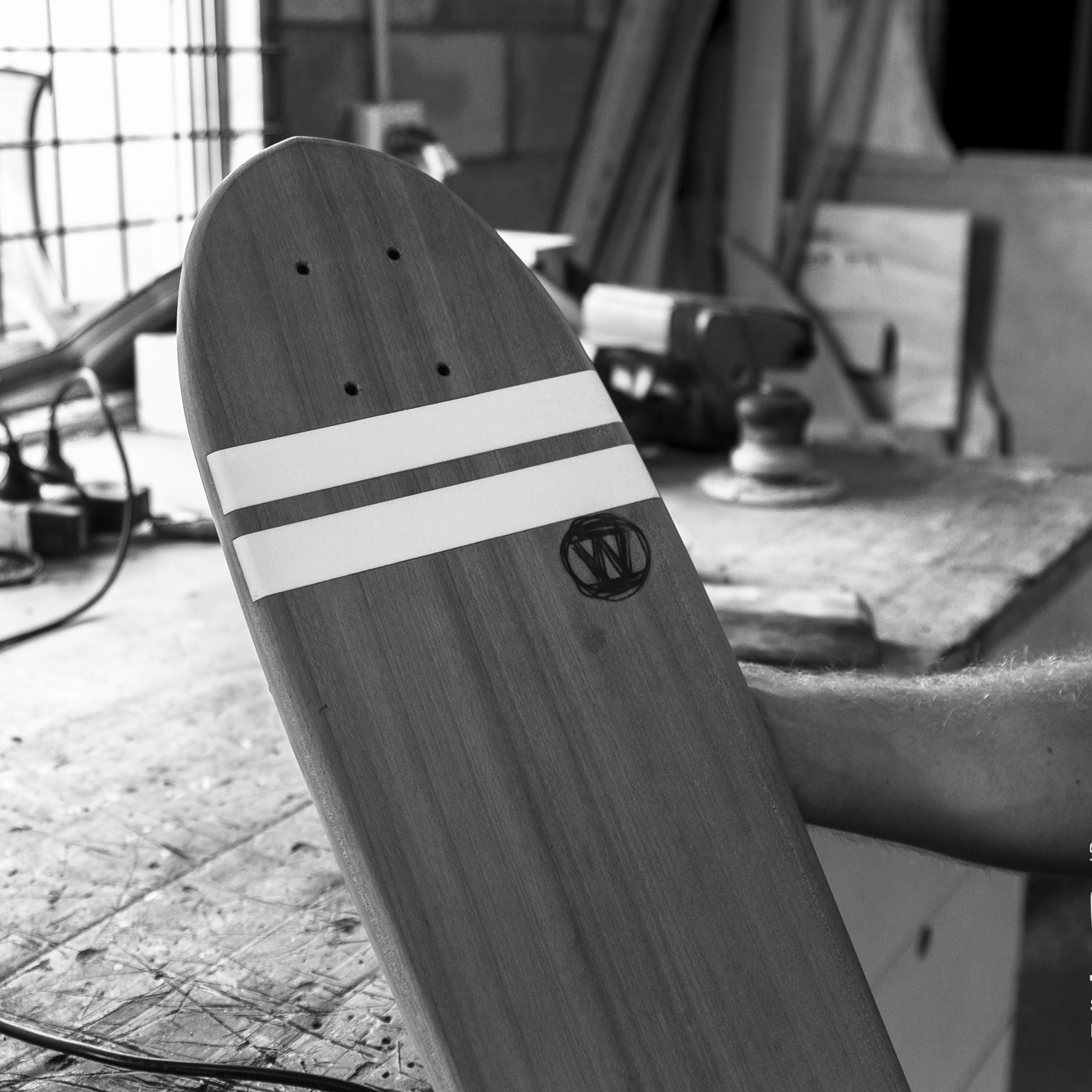 Worthy_skateboards_Samuel_Wiles_20.jpg
