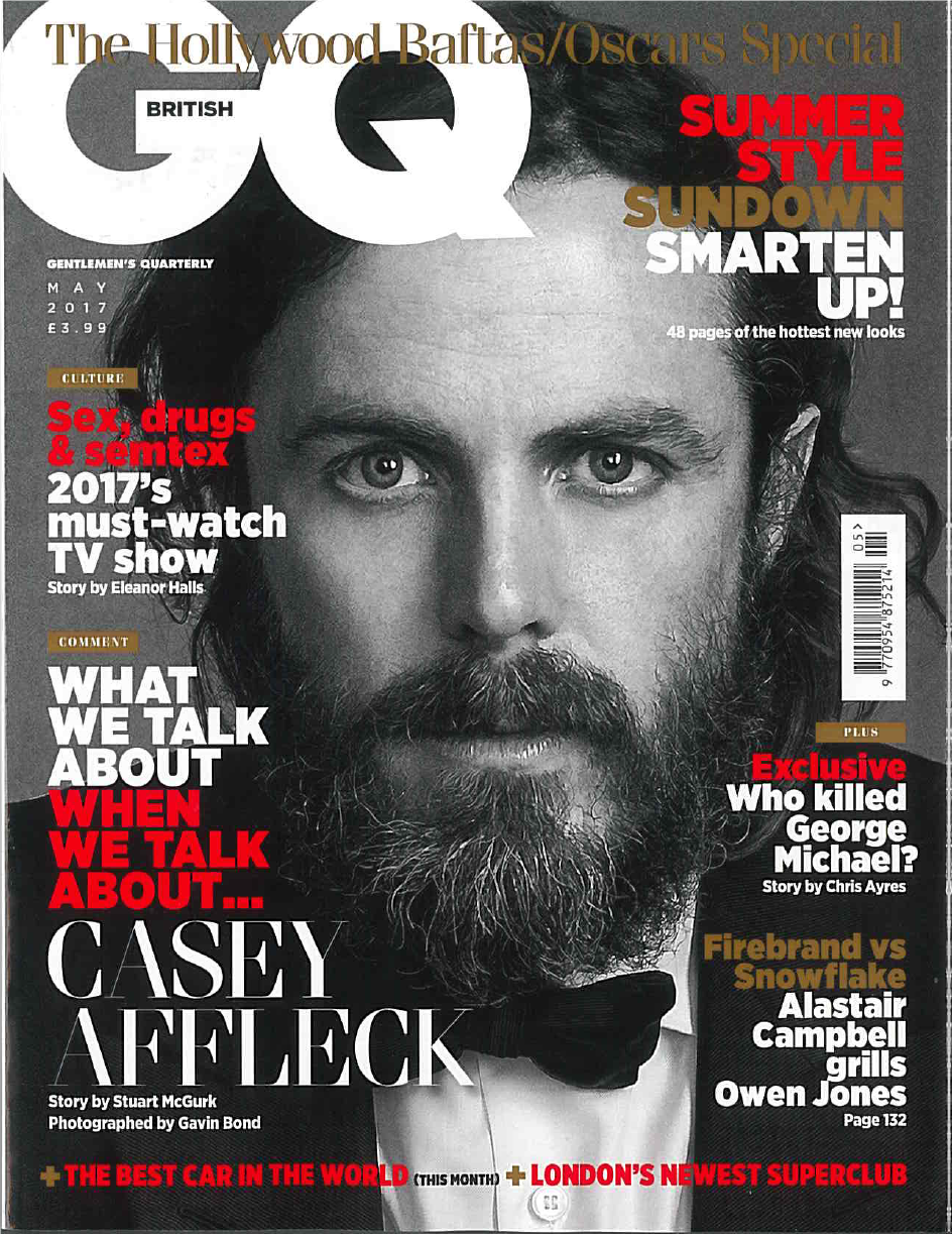 GQ Cover.png