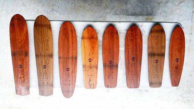 👐✏🛠🌳🏄 . . . #handmade #handcrafted #ecofriendly #skateboard #sustainable #sustainability #environment #ecosalvaged #reclaimed #recycled #longboard #longboarding #skateboarding #skate #surf #retro #vintage #woodwork #woodworking #recycledwood #recycledtimber #salvaged #reclaimedwood #eco