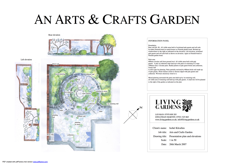 garden plan5.png