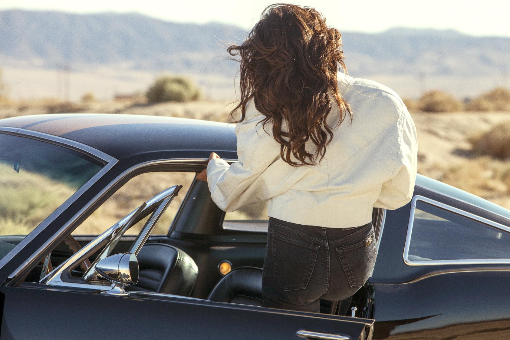 carback.jpg