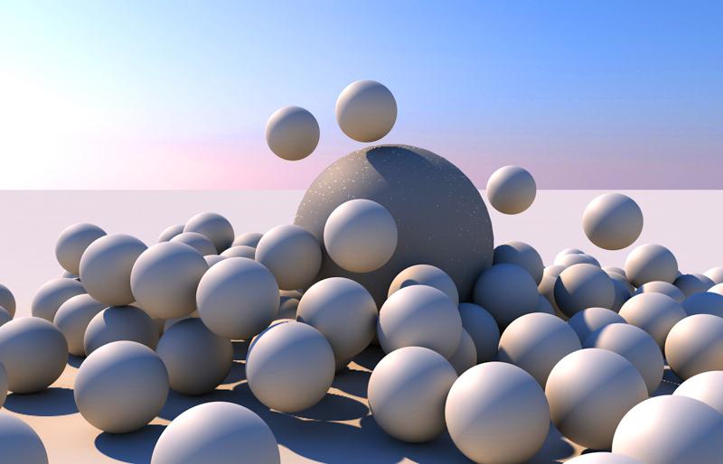 Stones render.jpg