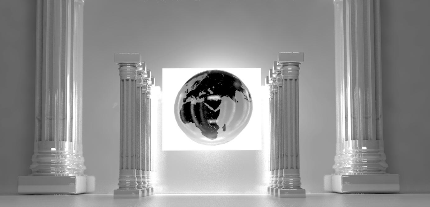 World Dimension straight.jpg