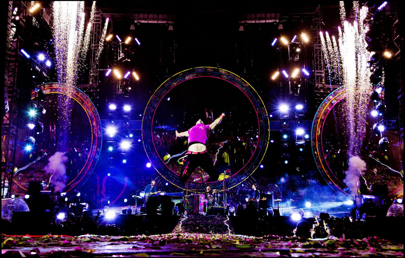 Coldplay Live.jpg