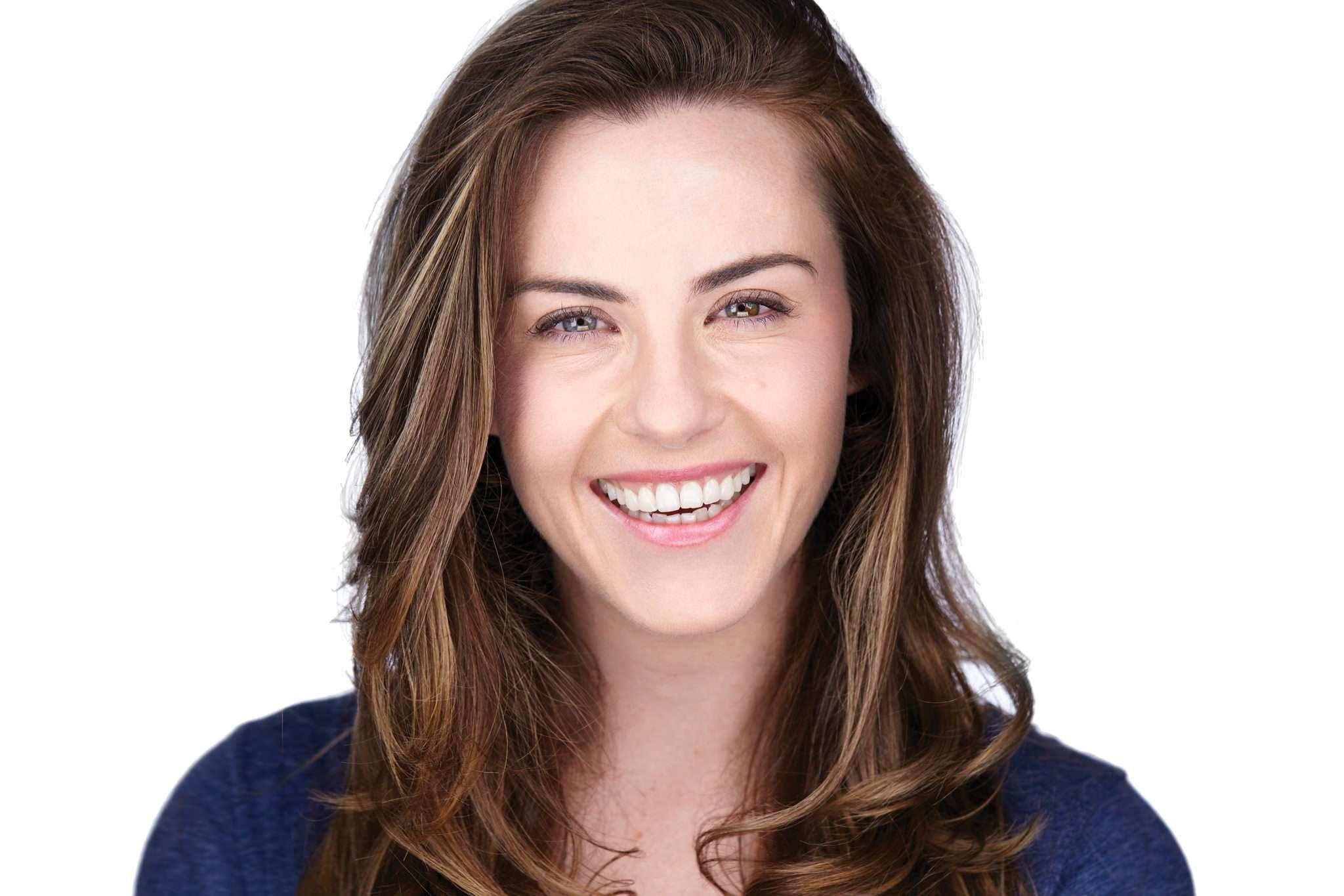 MichelleRicketts-Sydney-Headshots-Daniel-Sommer-Photography.jpg