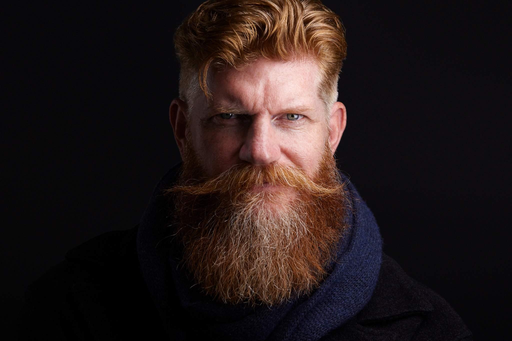 AnthonyVercoe-Sydney-Headshots-Daniel-Sommer-Photography.jpg
