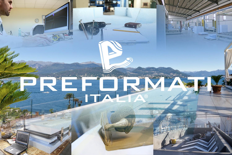 Preformati_Italia_Wellness Pedalo