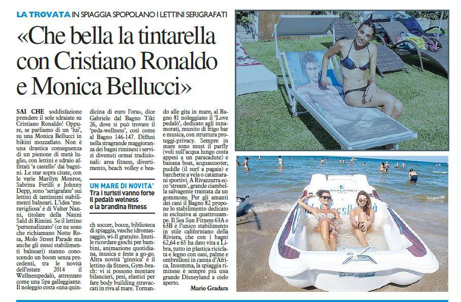 RestoCarlino_WellnessPedalò