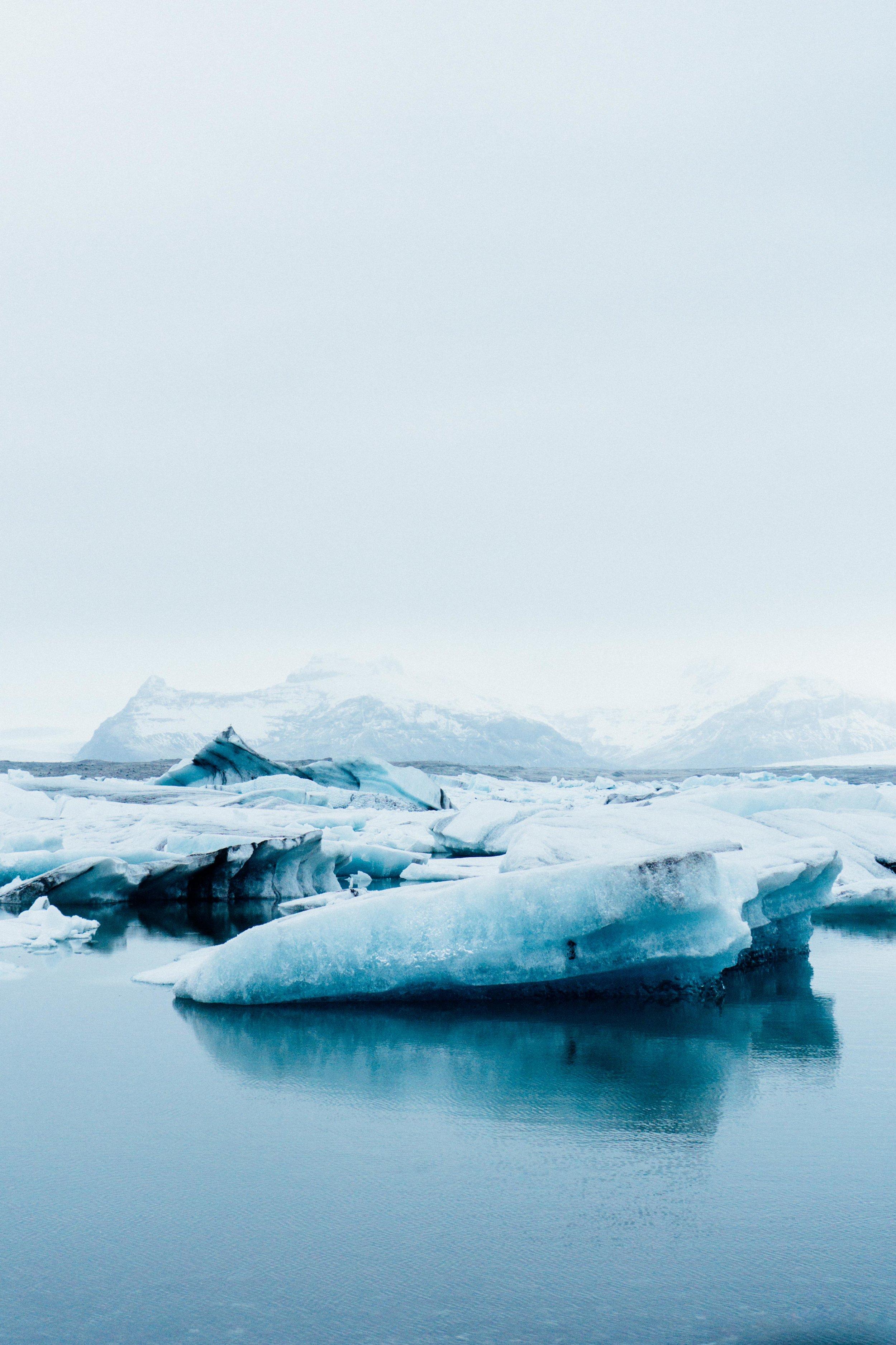 ICELAND WORKSHOP2-20.jpg