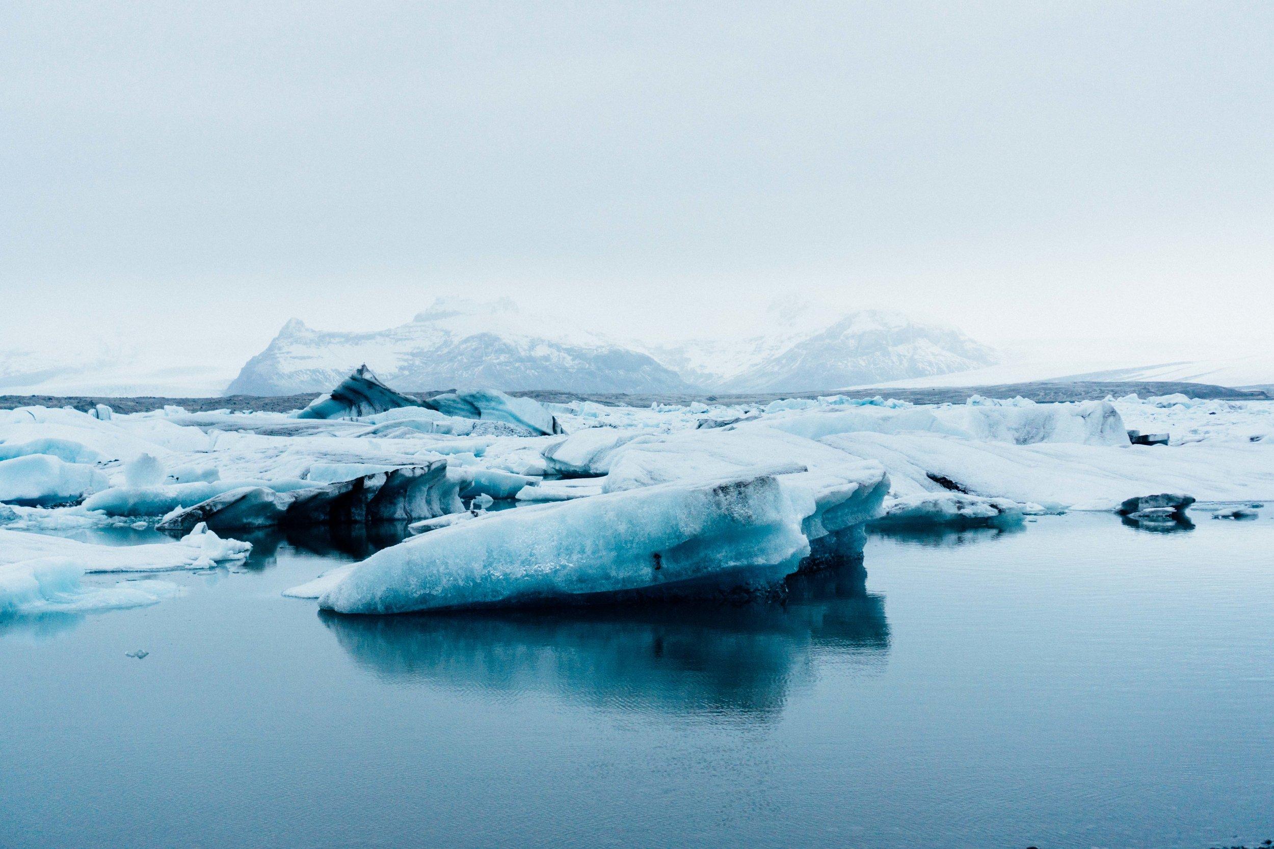 ICELAND WORKSHOP2-33.jpg