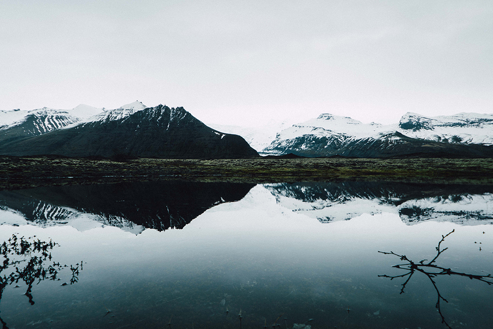 ICELAND WORKSHOP2-19.jpg