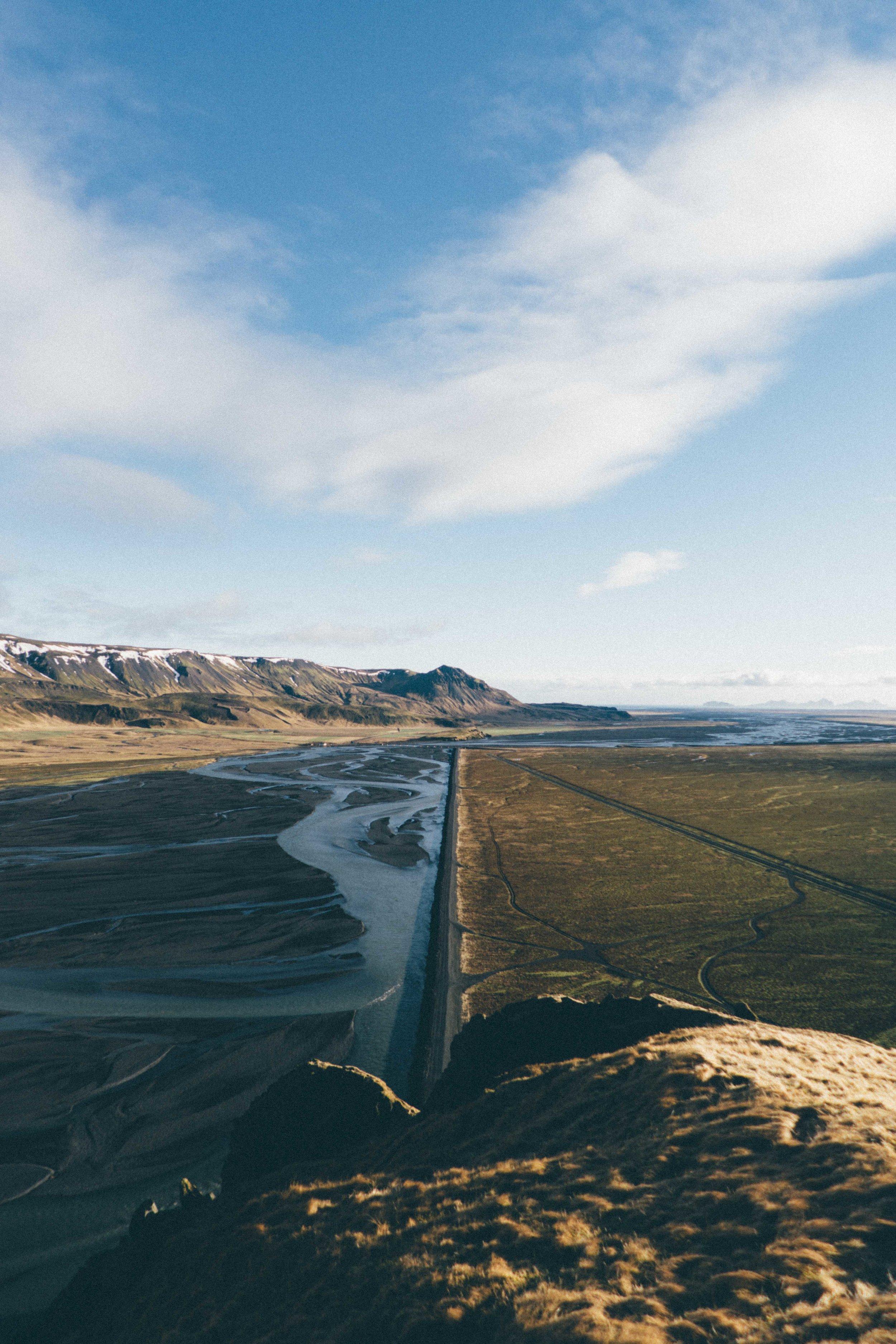Locations - ReykjavikKleifarvatn LakeSeljalandsfoss WaterfallSeljavallalung Swimming PoolDyrholaey Light house & BeachHruni Hot PotKirkjufell MountainPlus super secret locations!