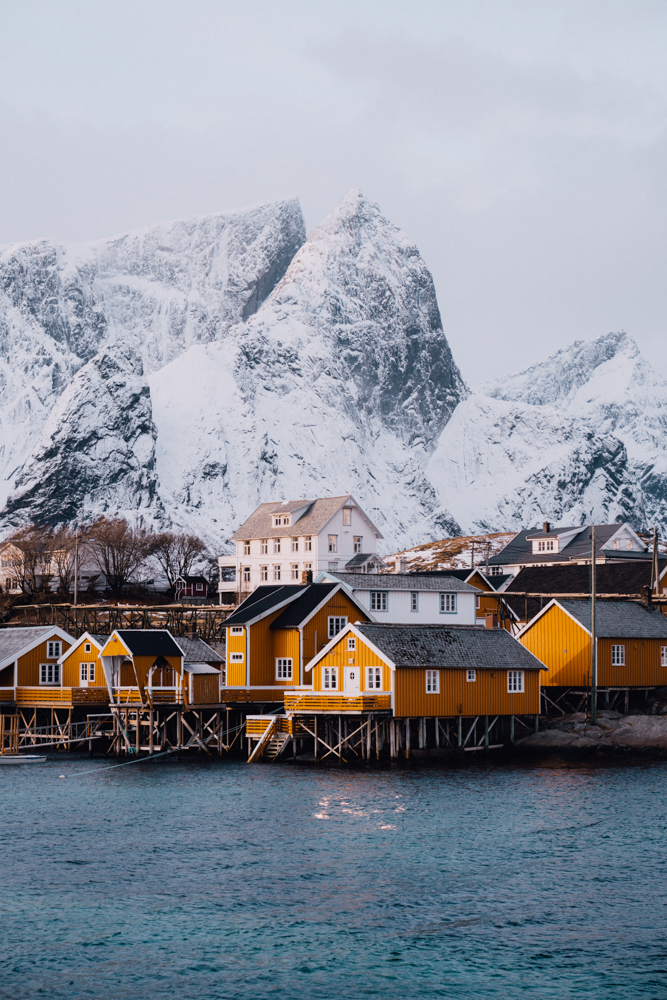 NORWAY-4.jpg