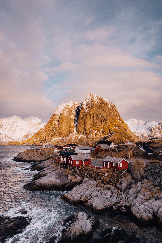 NORWAY-18.jpg