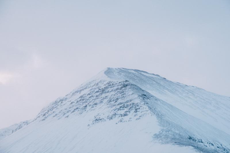 ICELAND-Pratik-12.jpg