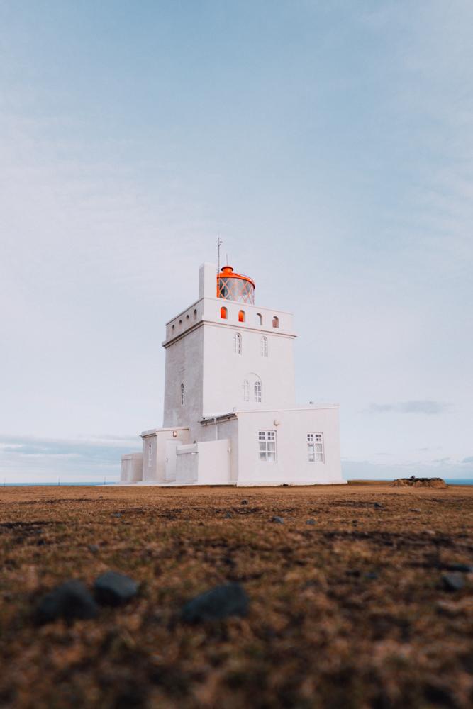 ICELAND-Pratik-14.jpg