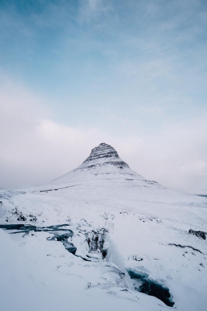 ICELAND-Pratik-11.jpg