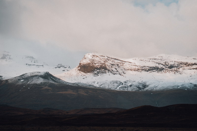 ICELAND-Pratik-34.jpg
