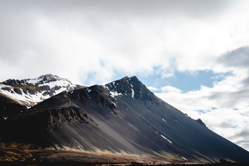 ICELAND-Pratik-21.jpg