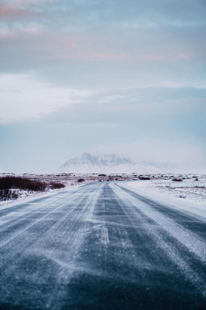 ICELAND-Pratik-9.jpg