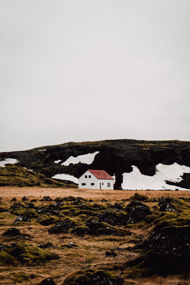 ICELAND-Pratik-22.jpg
