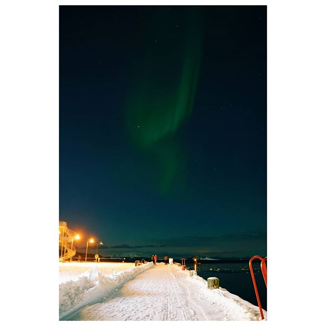 • No matter how many times I see the northern lights it always knockes me off my feet! How badly do you want to see the northern lights? • . . . . . . . . . . #rei1440project #bealpha #sonyalphapro #momenttravel #teampixel #stayandwander #earthpics #travelandleisure #natgeoadventure #folkscenery #eclecticshotz #lofotenislands #flynorwegian #norway🇳🇴 #visitnorway