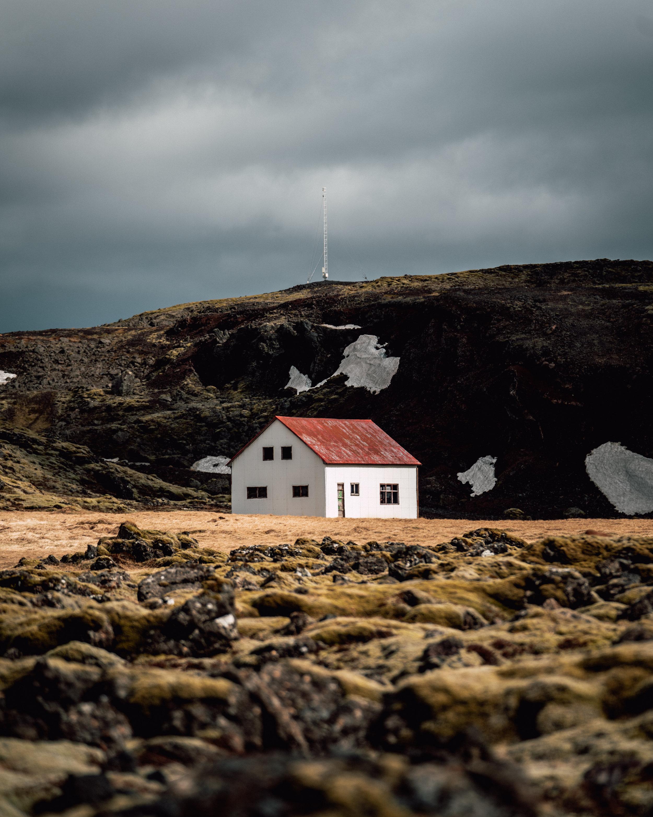 ICELAND - B&P-9.jpg