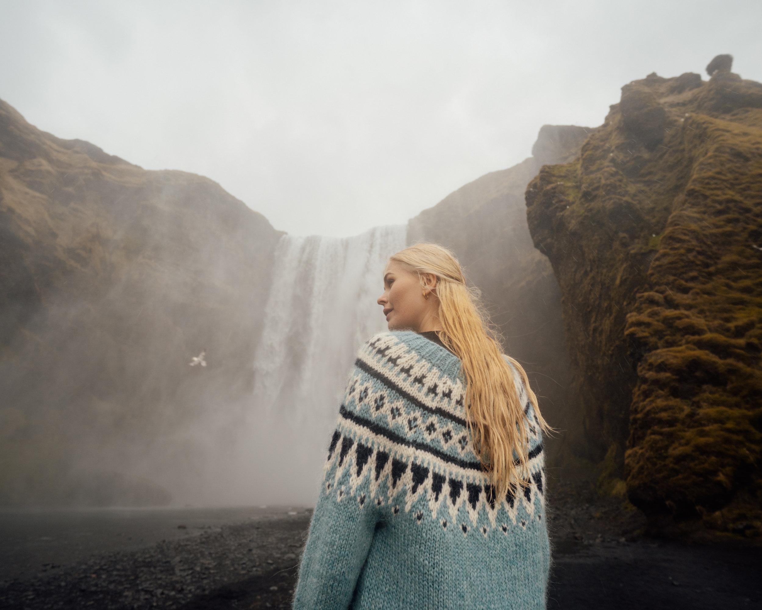 ICELAND - B&P-14.jpg