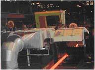 32 BILD 1 Goda exempel - Utsug, filtrering och återföring av varm luft tillbaka till valsverket hos Outokumpu Stainless i Degerfors.jpg