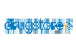 drugstore-logo.png