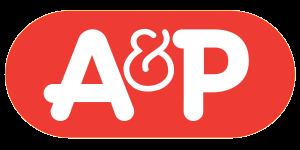 A&P_logo.png