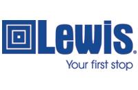 lewis_drug_200.jpg